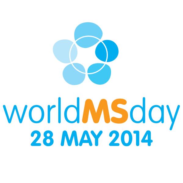 world ms day 2014