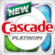 @MyCascade #MyPlatinum #sponsored