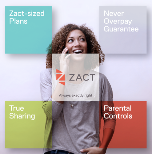 https://www.facebook.com/Zact