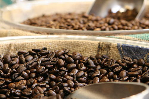 how to celebrate national coffee day on september 29th