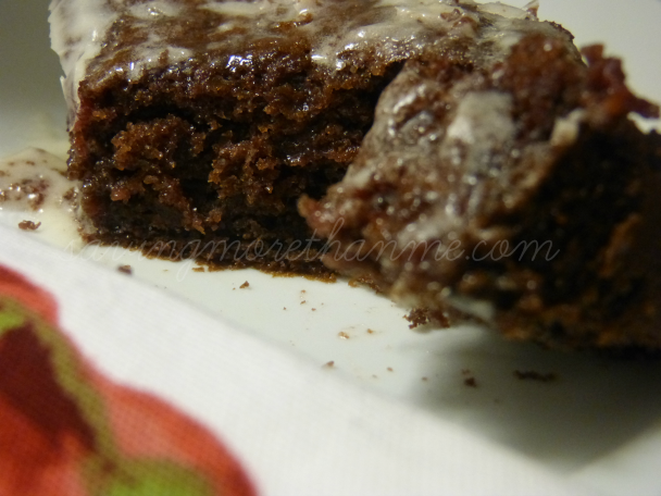 Using Devils Food Cake Mix Recipes
