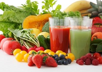 Image Credit: www.naturalhealth365.com/tag/detoxification