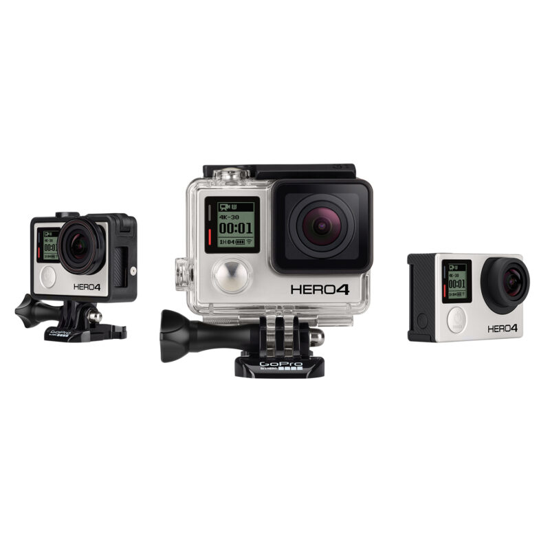 Action Cameras Capture Your Life's Amazing Moments On Land, Sea, Or Air #GoProatBestBuy @BestBuy #sponsored savingmorethanme.com