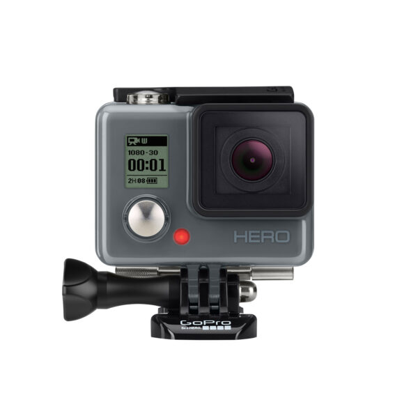 GoPro Action Camera at BestBuy.com Action Cameras Capture Your Life's Amazing Moments On Land, Sea, Or Air #GoProatBestBuy @BestBuy #sponsored savingmorethanme.com
