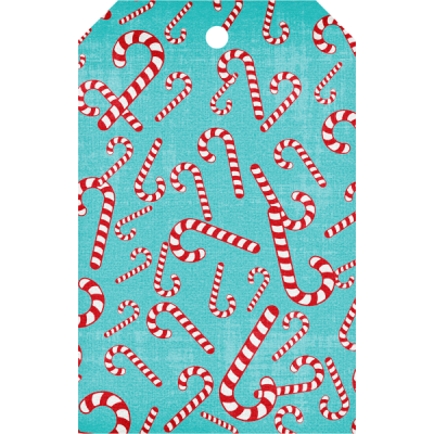 candy-cane-tag Free Christmas Tags,Ornaments,Frames,Backgrounds, and Printables #christmas savingmorethanme.com