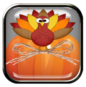 Thanksgiving: Images, Printables, & Digital Scrapbooking Buttons {Free!} #thanksgiving savingmorethanme.com