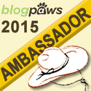 An Exciting Announcement Plus A Call For Pet Lovers & Bloggers  #blogpaws savingmorethanme.com