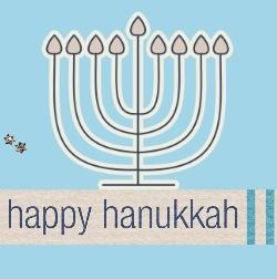 Free Facebook Timeline Covers & Profile Pictures: Christmas, Winter, Hanukkah, & A Few Flakes ;) savingmorethanme.com