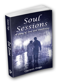 Reading, Deep Thinking, and the Journey #SoulSessionsBook #CleverGirls savingmorethanme.com