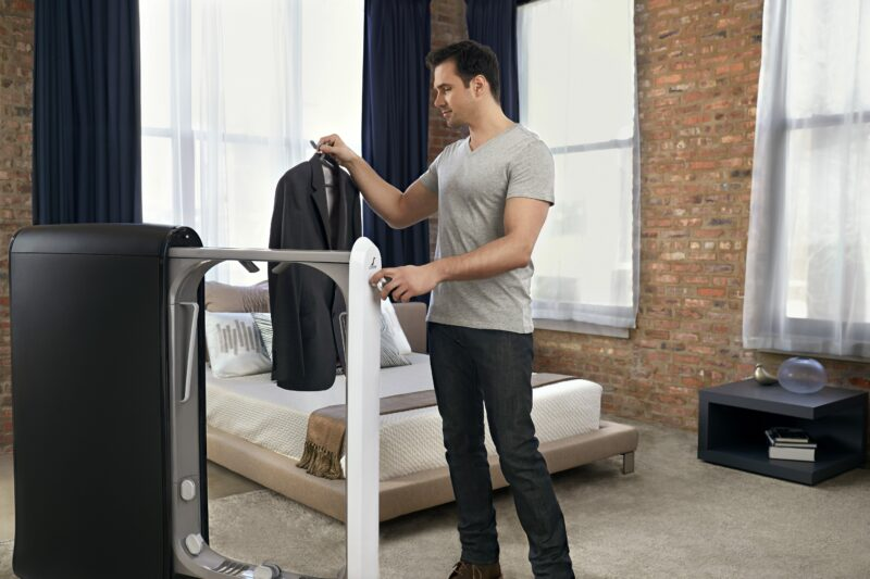 Save Time + Money With The SWASH Clothing Care System At Best Buy @SwashOfficial @BestBuy #SwashatBestBuy #ad savingmorethanme.com