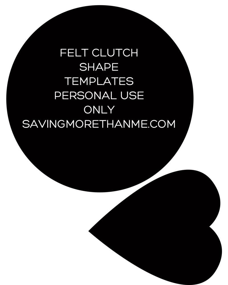 diy-felt-clutch-templates