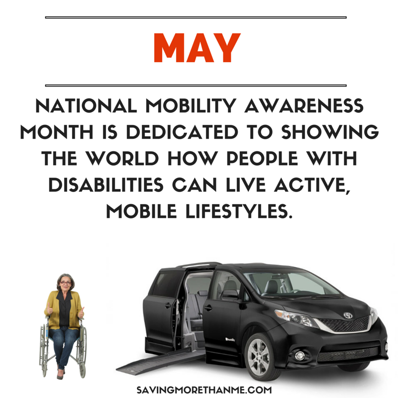 Getting Around With Multiple Sclerosis:  Wheelchair Accessible Vehicles
