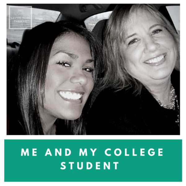 Helping Your Children Pay For College #CollegeAveLoans @CollegeAveLoans AD