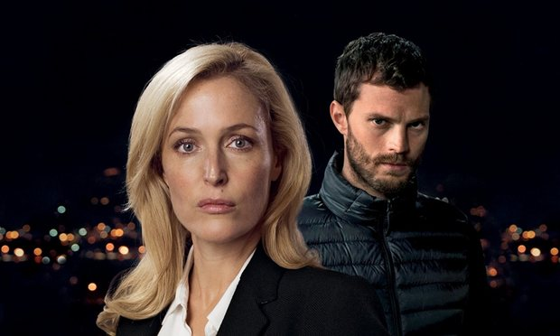 10 British TV Shows You Need To Add To Your Watch List savingmorethanme.com