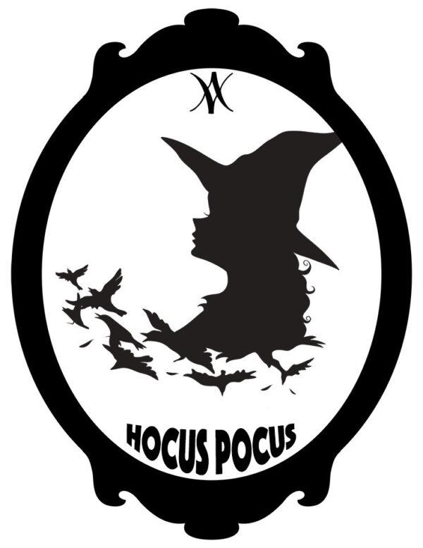 5 Hocus Pocus Quotes + 4 Hocus Pocus-Inspired Freebies