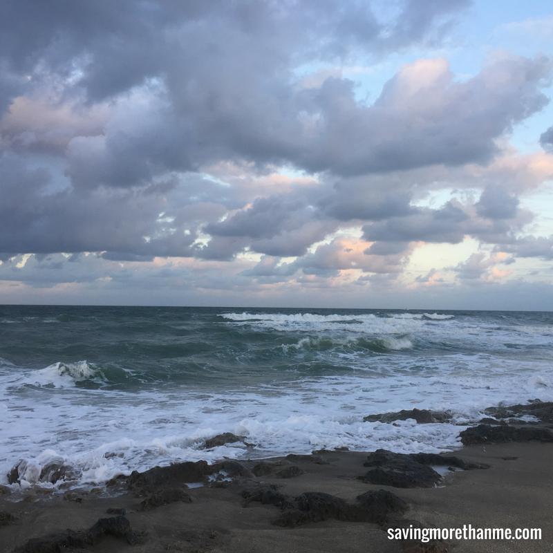 santa-lucea-beach