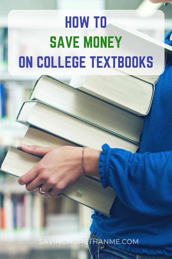 How To Save Money On College Textbooks With @AmazonStudent