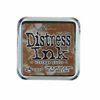 Ranger DIS-19527 Tim Holtz Distress Ink Pad, Vintage Photo